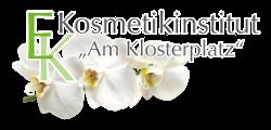Kosmetik am Klosterplatz